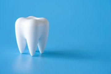 השתלת עצם וההבטחה של שתלים קצרים